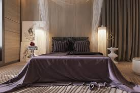 28 dance themed bedroom 1000 images about ballet themed dance themed bedroom ballet theme bedroom interior design ideas