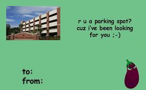 best valentines cards the best s day cards for your special fsu someone