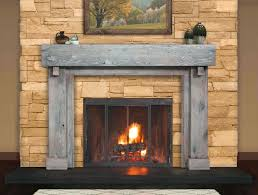 fireplace wood mantels denver mantel ideas simple designs stone
