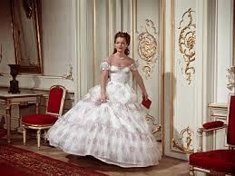 robe de mari e sissi robes et costumes de la trilogie des sissi elisabeth d