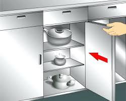Best Kitchen Cabinet Cleaner Prepossessing 80 Grease Cleaner For Kitchen Cabinets Design