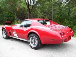 77 corvette l82 pedro amigo 1977 chevrolet corvette specs photos modification