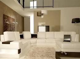 Teppich Schlafzimmer Feng Shui Schlafzimmer Farben Feng Shui Home Design