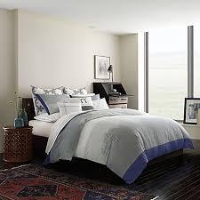 Bed And Bath Duvet Covers Ed Ellen Degeneres Petra Duvet Cover Bed Bath U0026 Beyond