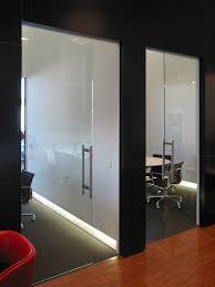 frameless pictures frameless glass cl for sliding doors