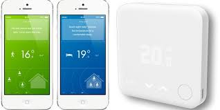 looking for a more intelligent heating control system thegreenage