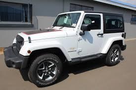 moab edition jeep m u0026z motors jeep fiat alfa romeo