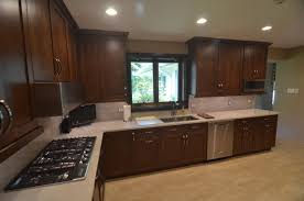lower merion pa kitchen and bath remodel next level remodeling