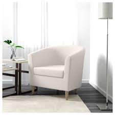 Modern Single Leather Sofas Furniture Appealing Reading Chair Ikea Vivacious Traditional