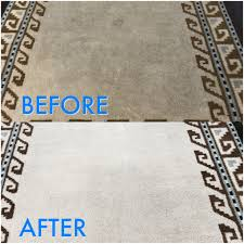 Oriental Rug Cleaning Scottsdale Oriental U0026 Area Rug Cleaning Carpet Tech Services