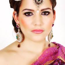 how much for bridal makeup wedding day makeup prices clotho for