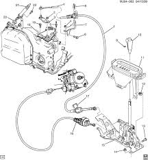 wiring diagram 2004 gmc sierra u2013 the wiring diagram u2013 readingrat net