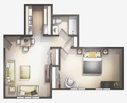 single bedroom apartments columbia mo single bedroom apartments columbia mo excellent spacious apartment