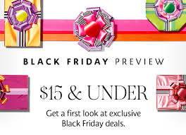 the best deals from the sephora black friday ad 2017 slickdeals net