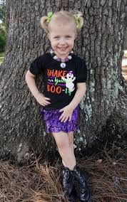 Toddler Halloween Shirt by 113 Best Custom T Shirts Images On Pinterest Custom T Shirts