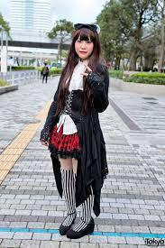 harajuku halloween costume 475 best japanese style images on pinterest harajuku style