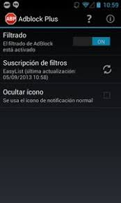 android adblock without root adblock plus for android 1 3 para android em português