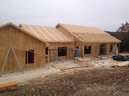 Structural Insulated Panels Homes Structural Insulated Panels
