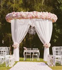 wedding arches sydney 25 best sydney luxury wedding arches packages images on