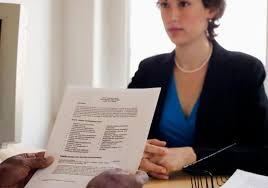 Posting Resume Online While Employed by The Dos And Don U0027ts Of Job Searching While You U0027re Still Employed
