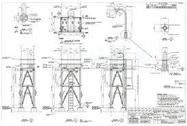 facility layout design jobs facility and tool layout magnys