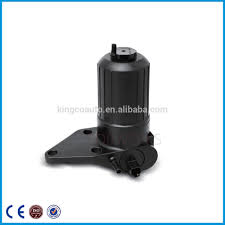 caterpillar fuel pump caterpillar fuel pump suppliers and