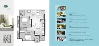 Mandir Floor Plan by Pramukh Bliss 2 Bhk Appartments At Gandhinagar Psy Group Gandhinagar