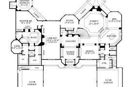 huge mansion floor plans victorian mansion floor plans beautiful mansion floor plan house building plans in miami mansions