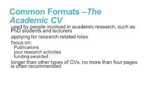 academic resume example write cv phd application scholarship example resume phd application resume resume template essay sample essay sample phd application resume resume