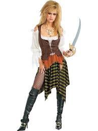 Female Pirate Halloween Costume 48 Pirates Caribbean Costumes Images