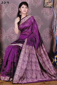 bangladeshi sharee tangail tant saree masslice tangail saree