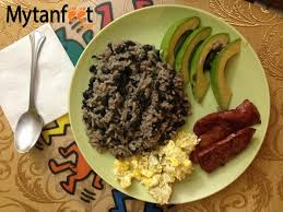 cr ence cuisine d inition 20 mouthwatering costa dishes you got to try gallo pinto