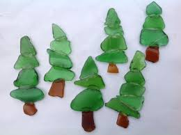 202 best sea glass images on glass sea