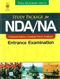 study package for nda 1st edition buy study package for nda 1st
