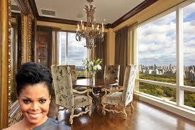 trump penthouse new york trump international curbed ny