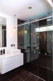frameless shower screens u2013 euroglass australia