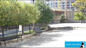 d u0027angelo dog park chicago dog friendly areas youtube