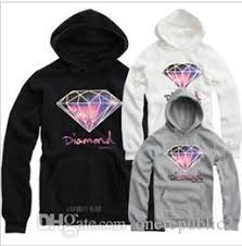 distributors of discount diamond supply hoodies for men 2017