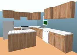 small kitchen layout with island island kitchen designs layouts for well small kitchen design