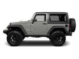 jeep wrangler maintenance schedule 2013 jeep wrangler rubicon nc matthews pineville