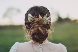 wedding hairstyles 26 chic chignon wedding hairstyles weddingomania