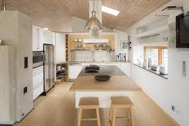 loft homes kitchen decorating ventilation fan installing a range hood roof