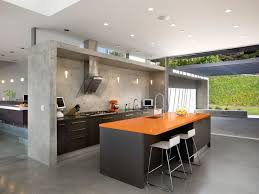 kitchen furniture list modular kitchen furniture for your all kitchen furniture