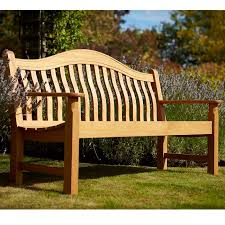bench 3 seater garden bench hartman norbury seat bench hayes