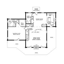 rustic cabin floor plans rustic cabin floor plans