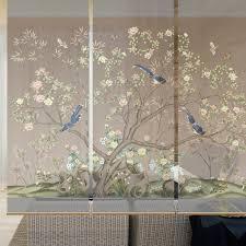 aliexpress com buy 70cmx200cm hanging curtain room divide biombo