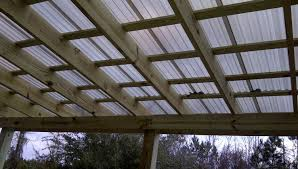 Aluminum Patio Covers Home Depot Gorgeous Roof Coating Philippines Tags Roof Coating Aluminum