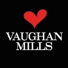 vaughan mills shopping mall vaughan ontario