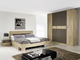 conforama chambre adulte lit a led conforama finest chambre a coucher conforama lit avec lit