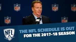 thanksgiving day nfl schedule dallas cowboys 2017 schedule breakdown and analysis